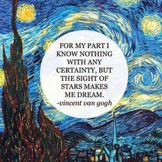 f6296e31909d7c45f133649d24597a84--van-gogh-quotes-art-quotes
